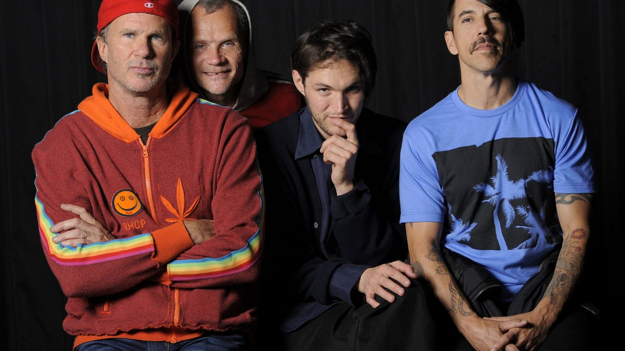 https://www.ctownchatter.com/wp-content/uploads/2019/01/red-hot-chili-peppers-anthony-kiedisjpg-86a79d739081dc49-1280x720.jpg