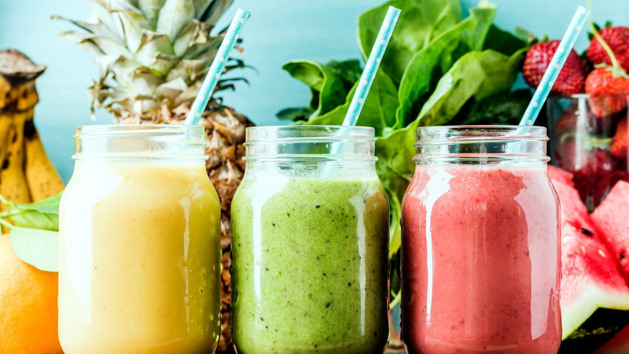 https://www.ctownchatter.com/wp-content/uploads/2019/07/smoothies-1280x720.jpg