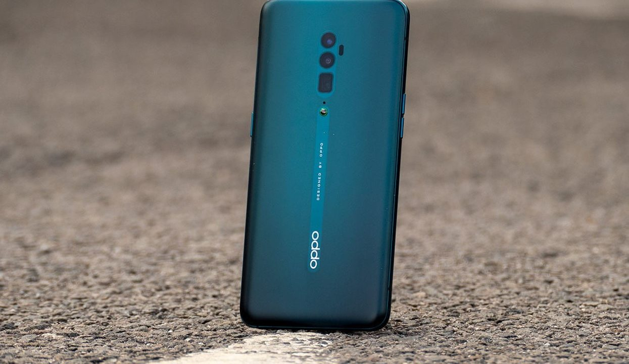 https://www.ctownchatter.com/wp-content/uploads/2019/10/oppo-reno-10x-zoom-review-12-1500x1000-1245x720.jpg