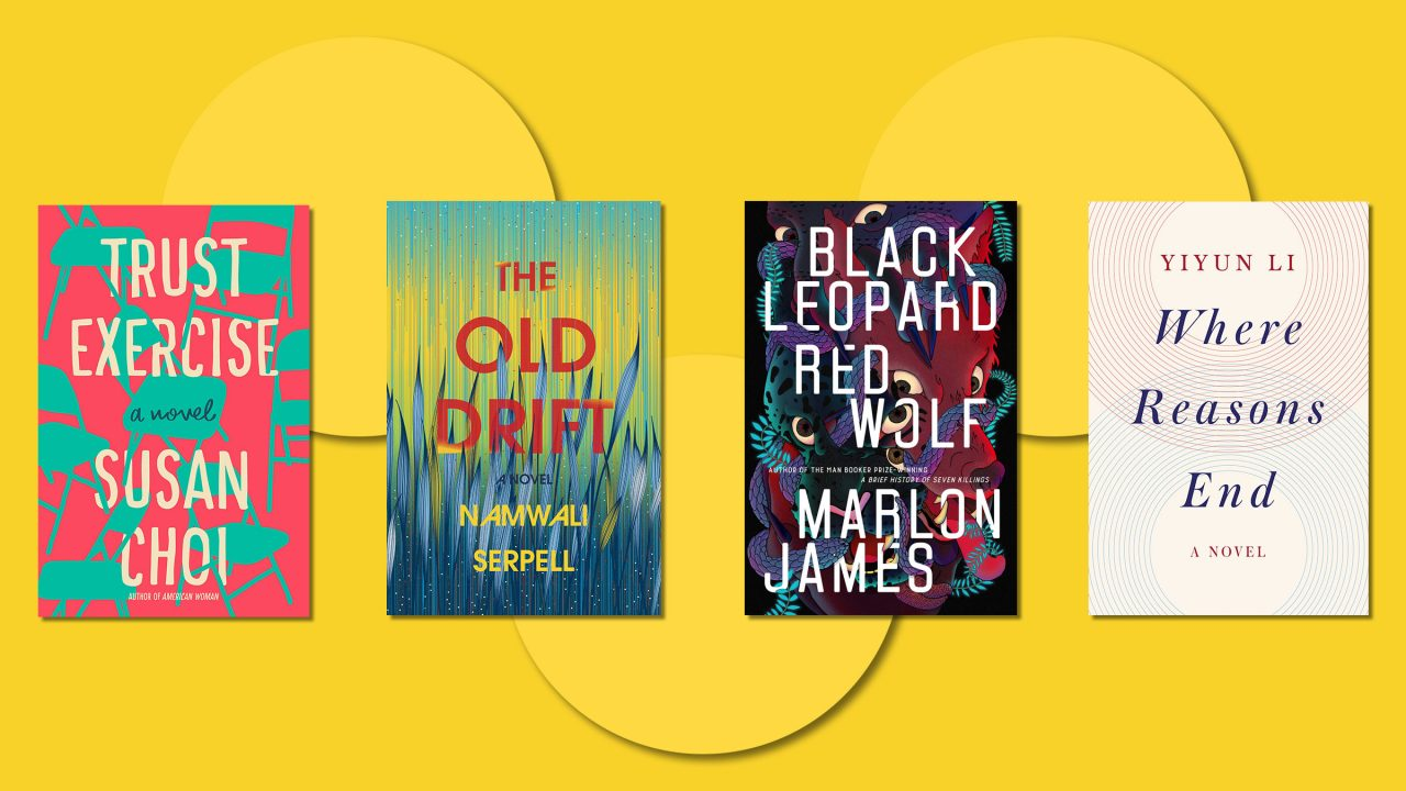 https://www.ctownchatter.com/wp-content/uploads/2020/01/best-fiction-of-the-year-so-far-2019-1280x720.jpg