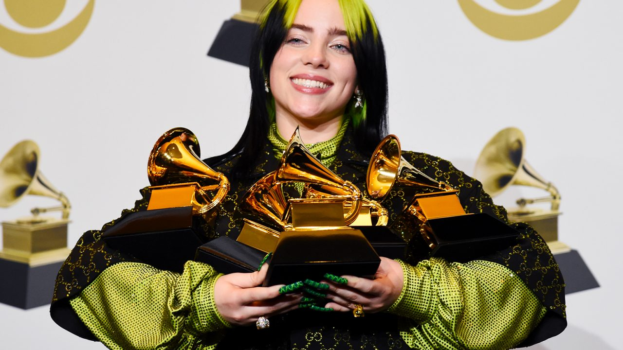 https://www.ctownchatter.com/wp-content/uploads/2020/01/billie-eilish-grammys-press-room-2020-ap-billboard-1548-1280x720.jpg