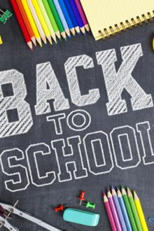 """Spotify's Remedy to the """"Back to School"""" Fever is Certainly What You Need!"""
