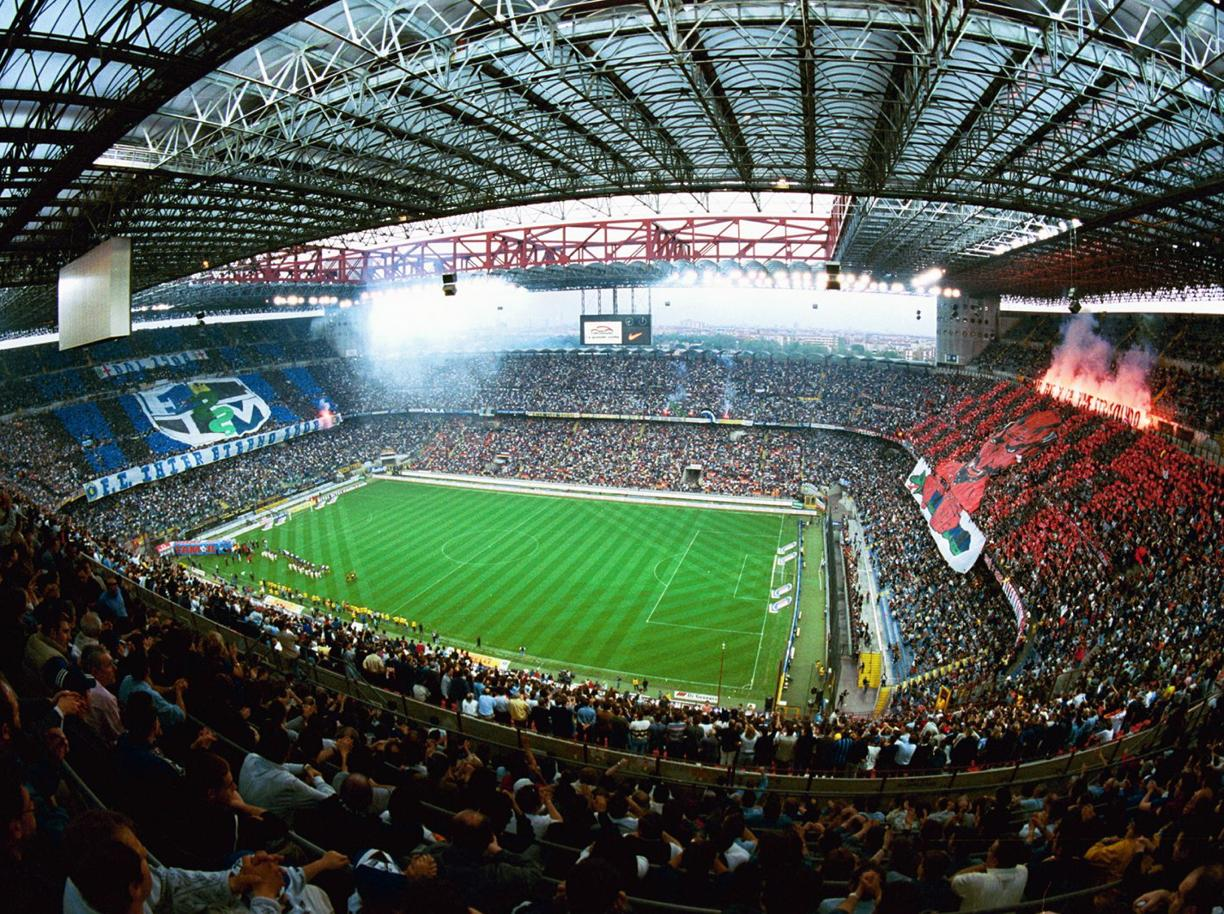 Juventus vs Inter Milan Among Five Serie A Matches Postponed Due to Coronavirus!