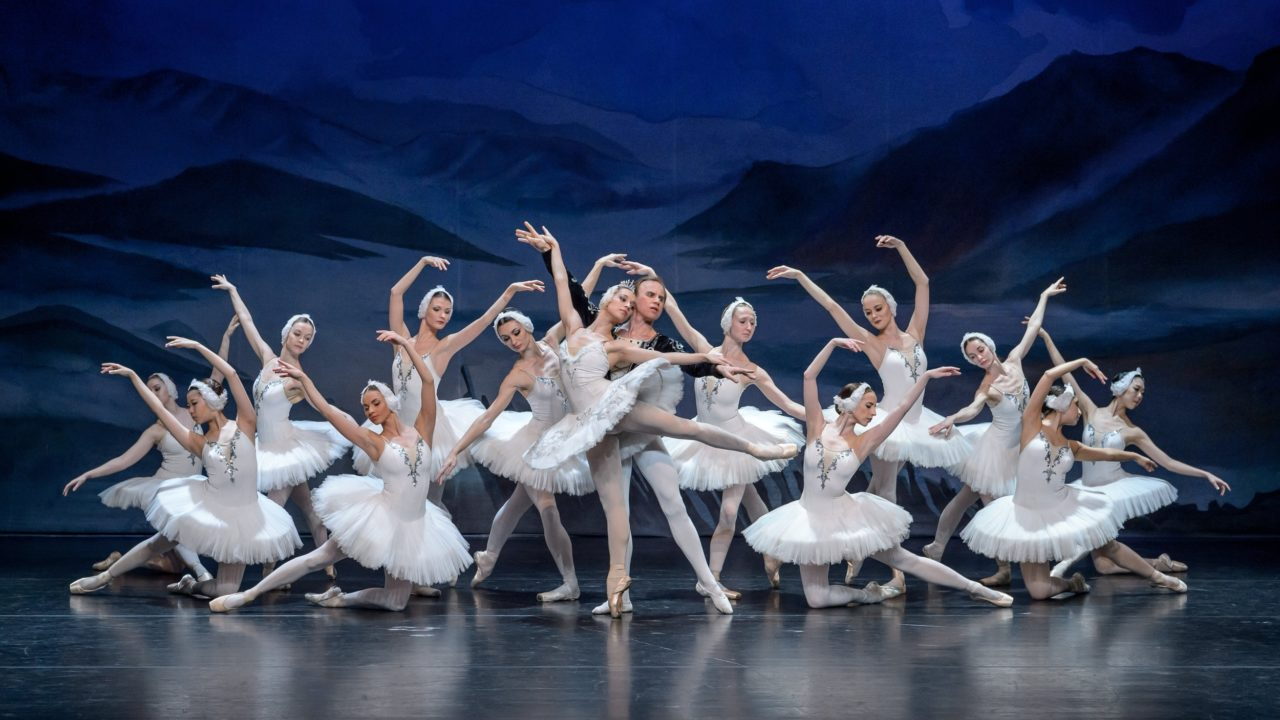 https://www.ctownchatter.com/wp-content/uploads/2020/03/SelectieSwanLakeRoyalMoscowBallet2018-023-1280x720.jpg