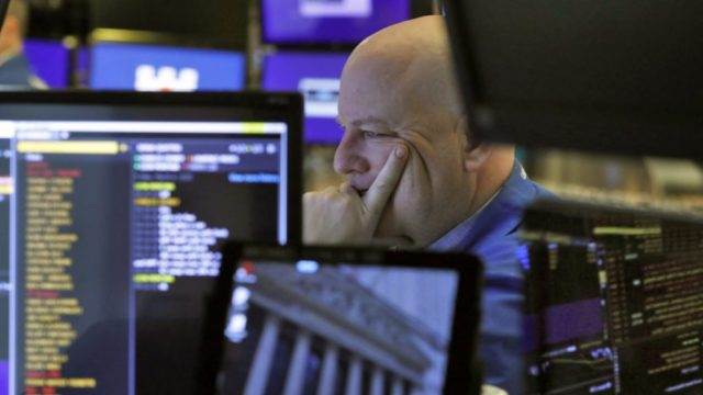 Global Stocks Plunge After Oil Prices Dive and Coronavirus Fears Spread!