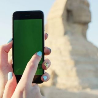 Egyptians Can Now Get 30 Times their Data Bundles for Free and Here's How!