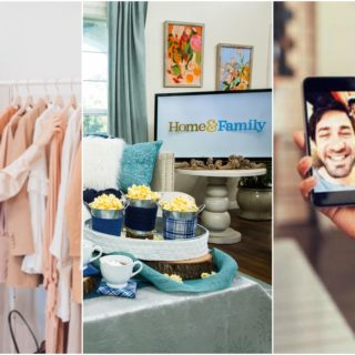 Get Over Eid's Boredom During This Quarantine With These Ideas!