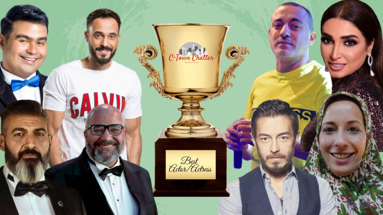 https://www.ctownchatter.com/wp-content/uploads/2020/05/Ramadan-Series-Actors-1-1280x720.png