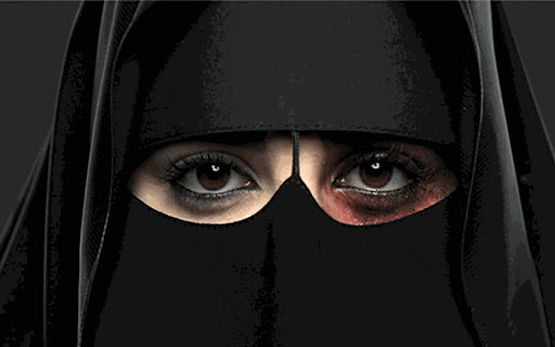 Domestic Violence Rates Soar in Middle East as During Quarantine Lockdown!