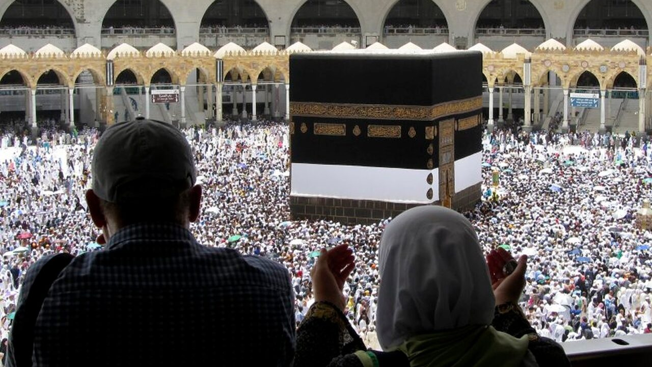 https://www.ctownchatter.com/wp-content/uploads/2020/06/2-million-muslims-mecca.v1-1280x720.jpg
