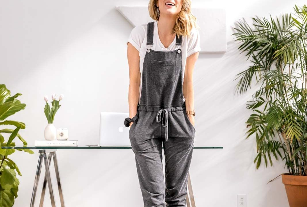 https://www.ctownchatter.com/wp-content/uploads/2020/06/5-Outfits-to-Wear-When-You-Work-From-Home-Broma-Bakery-1067x720.jpg