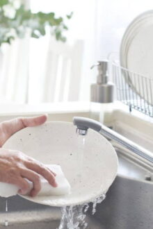 8 Habits of Wasting Water That We Egyptians Are Guilty Of, and How to Change Them!