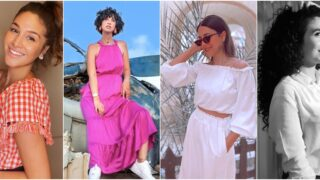Arab Stylists on Instagram That Will Help You Change Your Fashion Game Big Time