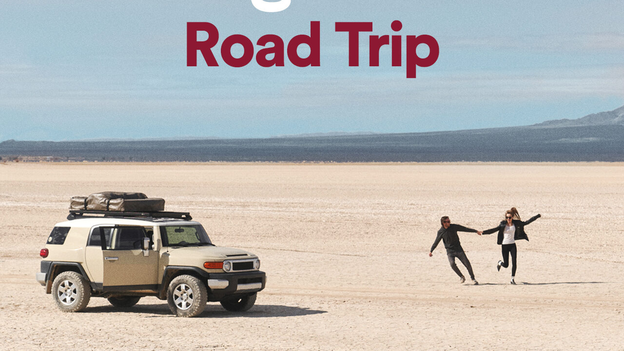 https://www.ctownchatter.com/wp-content/uploads/2020/07/Spotify-Road-Trip-أحلى-Playlist-1280x720.jpg