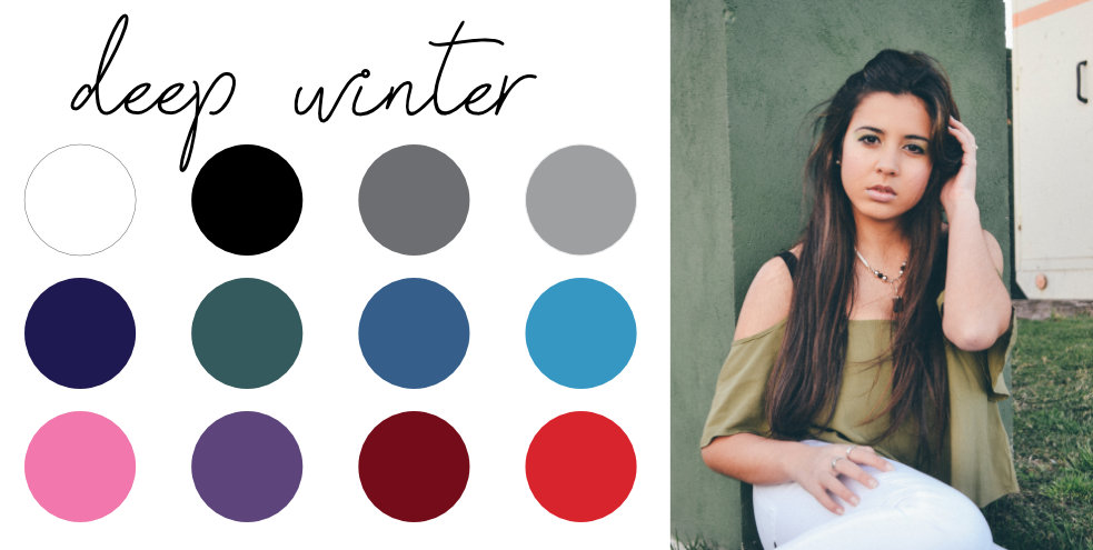 https://www.ctownchatter.com/wp-content/uploads/2020/07/deep-winter-color-palette.jpeg