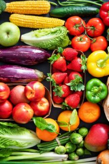 These Superfoods are Miracle Workers When it Comes to Your Immune System!