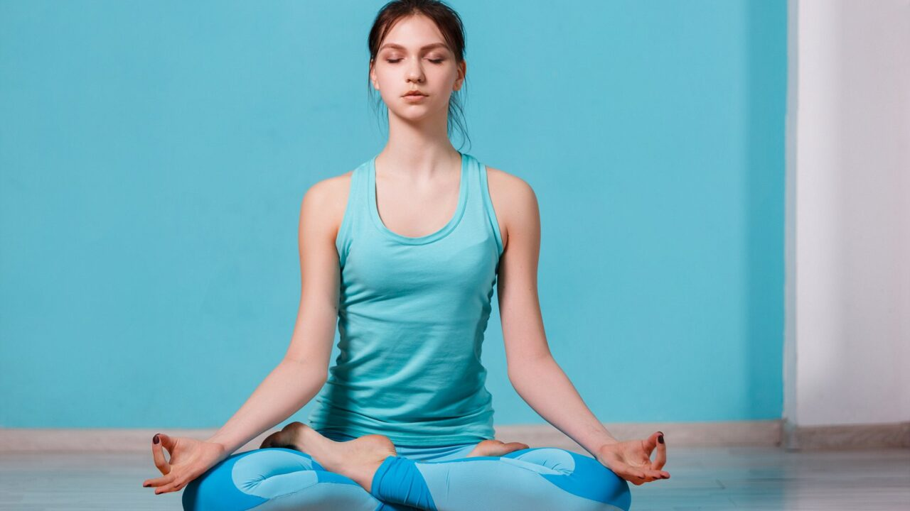 7 Common Misconceptions About Yoga That People Need to Ditch