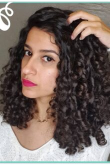 3 Instagram Accounts You Should Definitely Follow If You're a Curly Head!