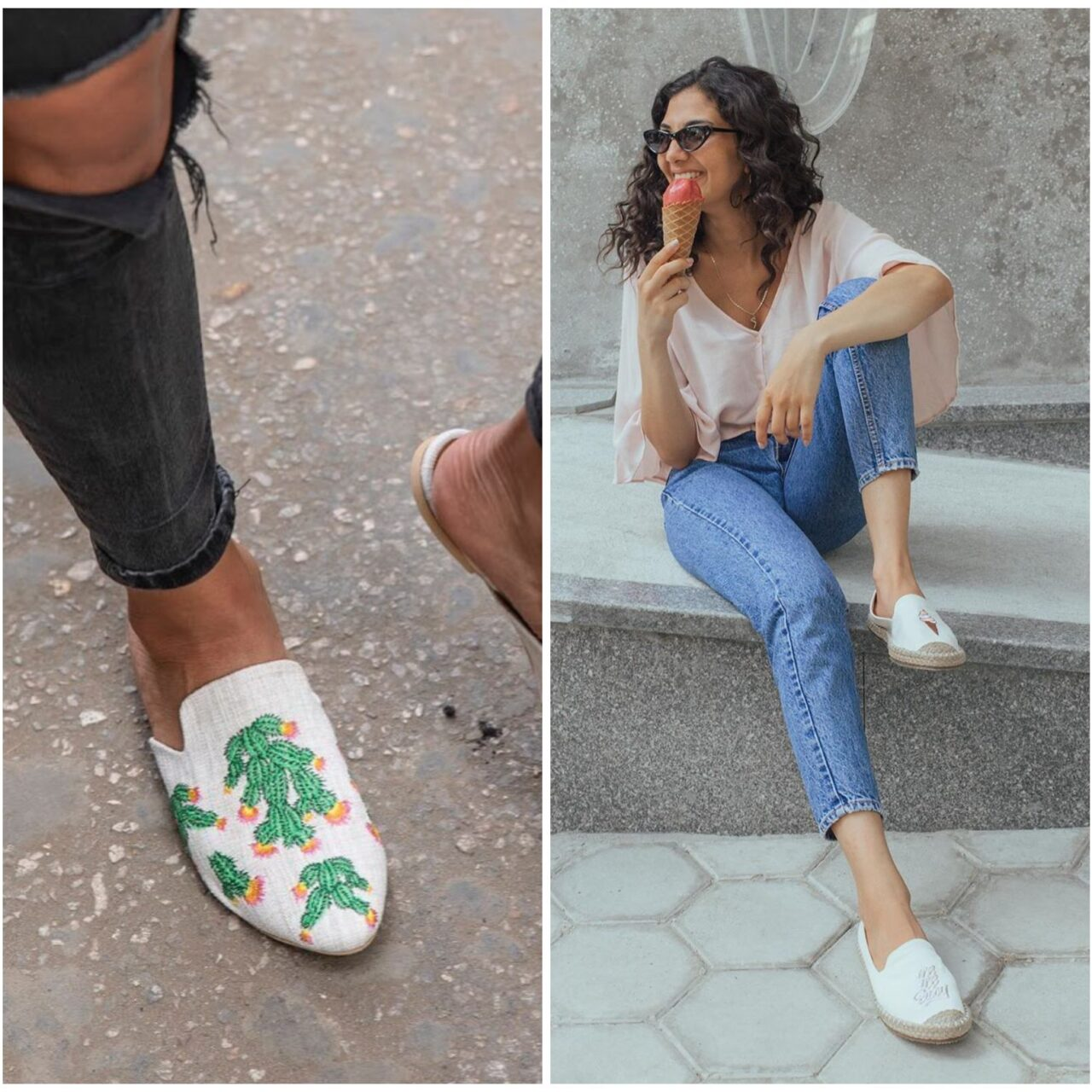 Chatterers Going Local: Here Are 5 Footwear Picks That Are Perfect for Summer 2020!