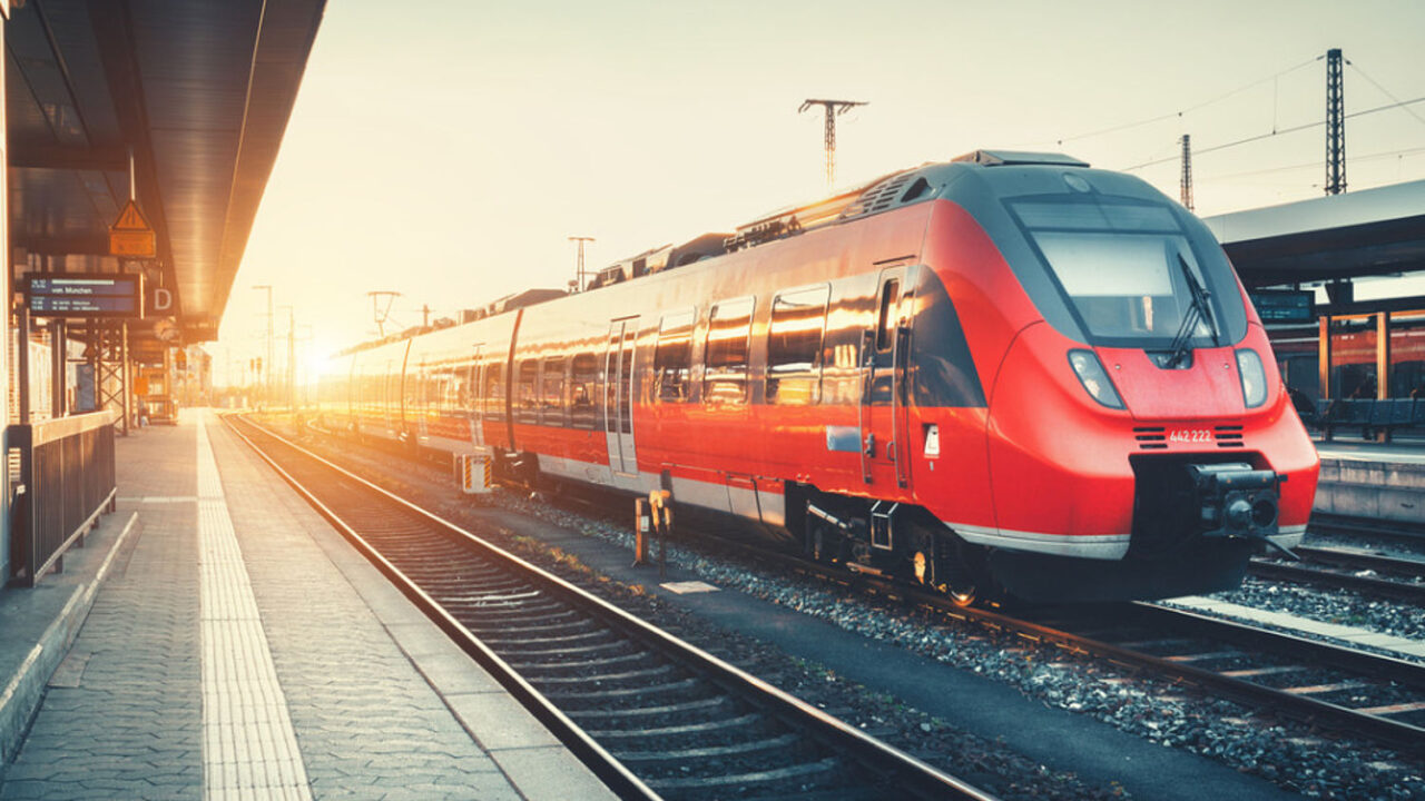 https://www.ctownchatter.com/wp-content/uploads/2020/09/csm_16ENG04_railway-station-with-beautiful-modern-red-commuter-train-at-suns-picture-id613783168_9d279aed37-1280x720.jpg