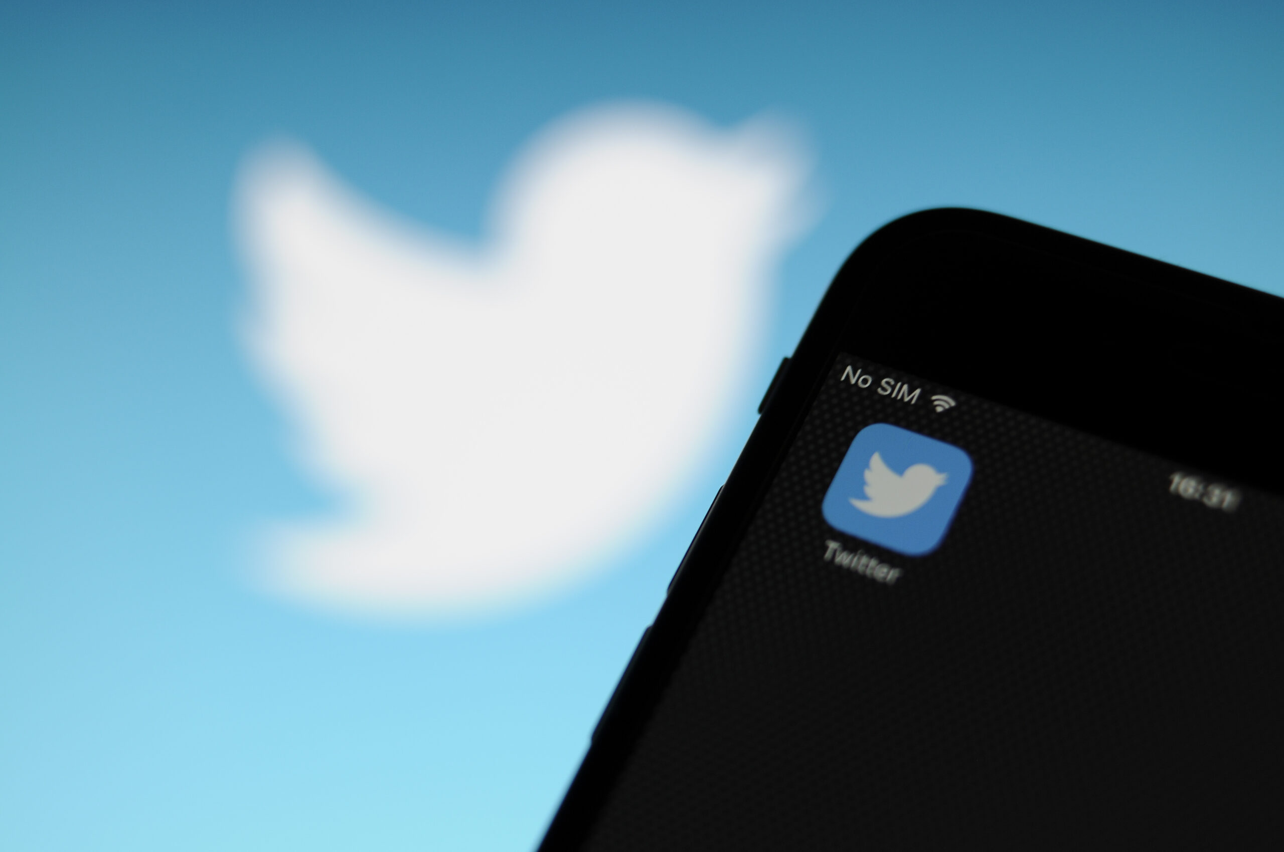 Twitter Calls for Public Feedback to Shape its New Approach to Verification