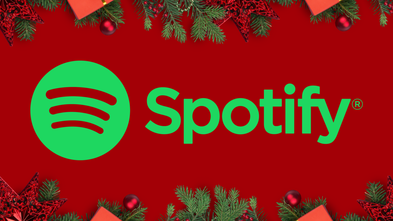 https://www.ctownchatter.com/wp-content/uploads/2020/11/spotify-new-year-offer-1280x720.png