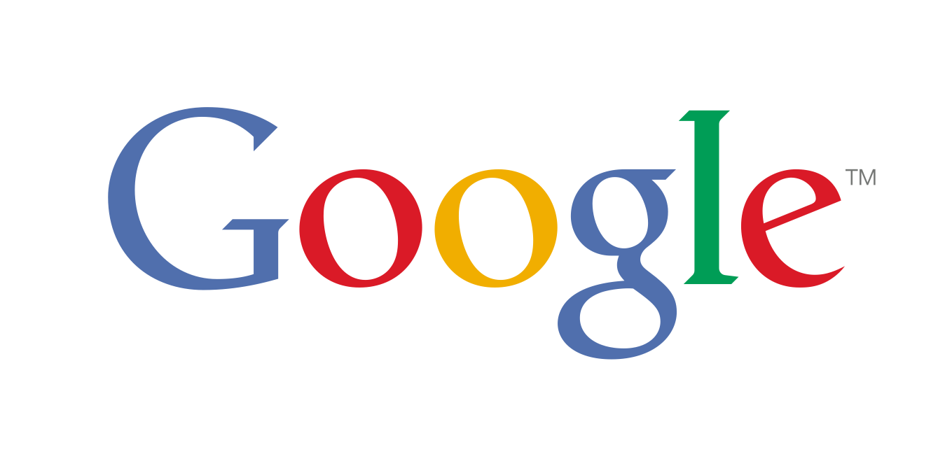 Google releases Egypt's Year in Search lists and Some of them You Didn't Expect!