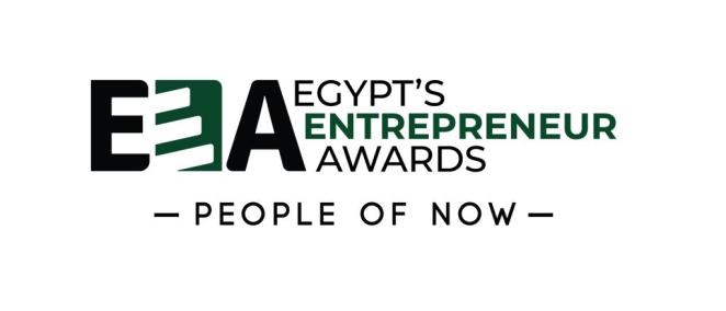 Egypt's Entrepreneur Awards Kicks off to Recognize the Achievements of National Talents in Leading Industries