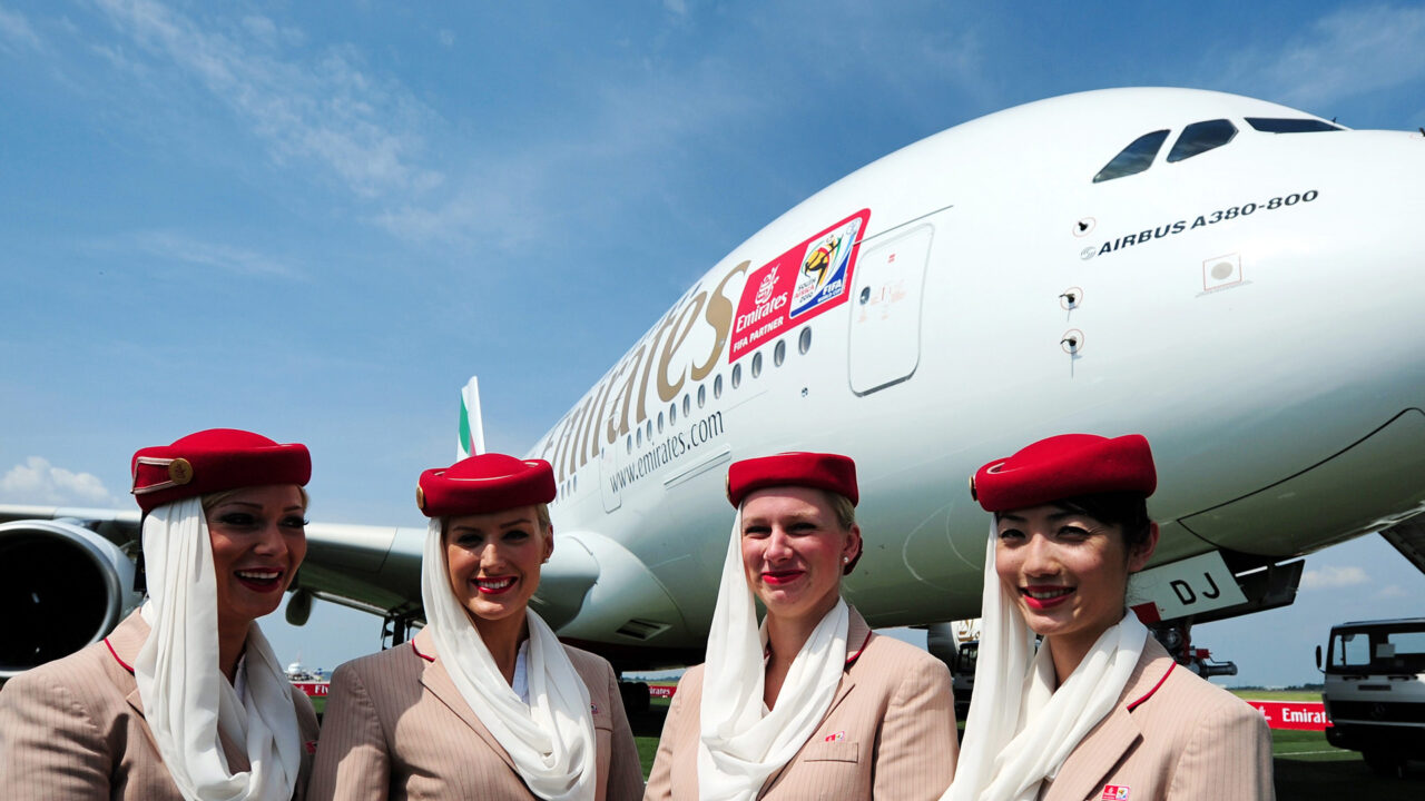 https://www.ctownchatter.com/wp-content/uploads/2021/02/emirates-flight-crew-1280x720.jpg