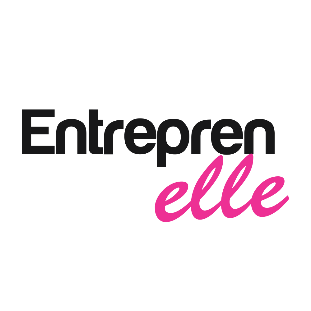 GoDaddy to Participate in SHE CAN 2021 Supporting Women Entrepreneurship in Egypt and MENA