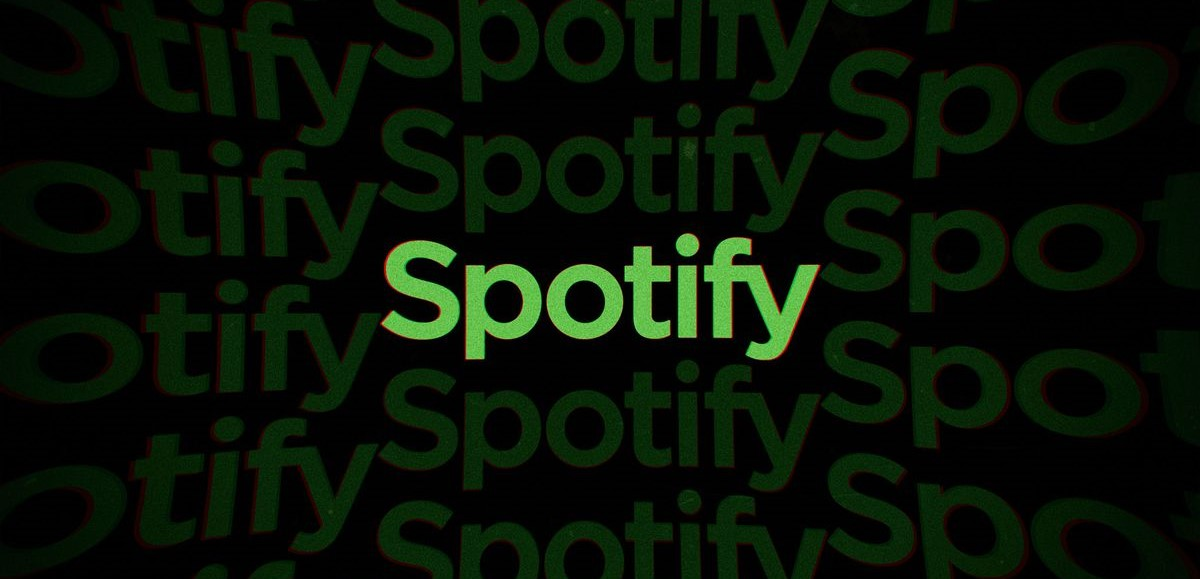 Spotify Launches EQUAL: A Global, Always-On Commitment Dedicated To Women Creators