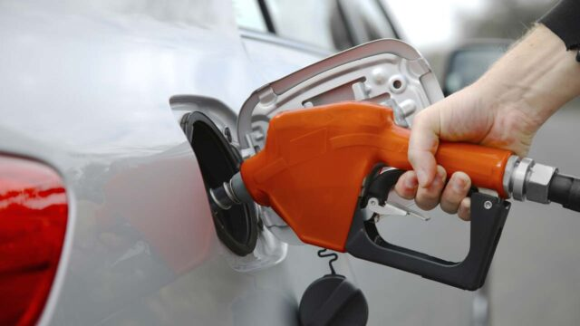 Here are the New Fuel Prices in Egypt After Latest Increase