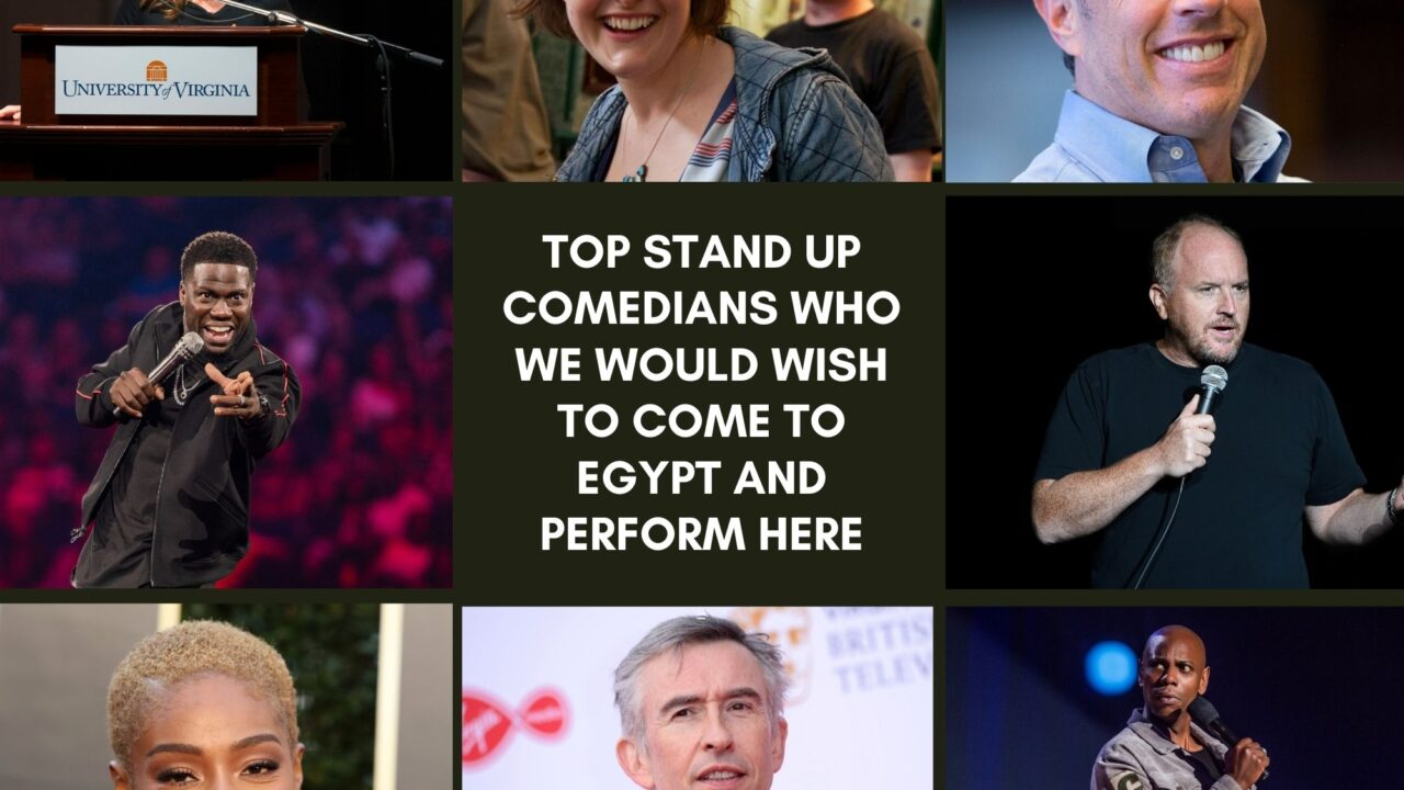 https://www.ctownchatter.com/wp-content/uploads/2021/05/Top-stand-up-comedians-who-we-would-wish-to-come-to-Egypt-and-perform-here-1280x720.jpg