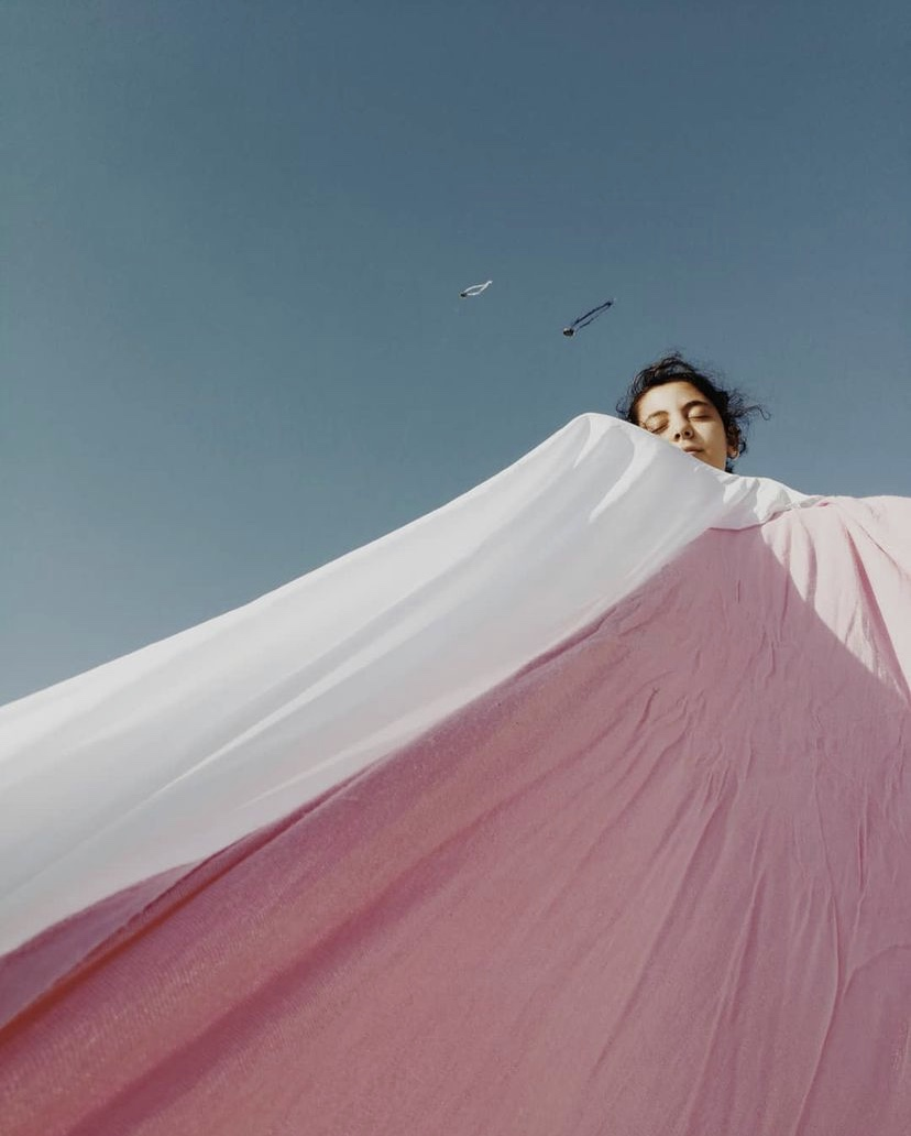 The Best Egyptian Photographers You Should Follow for the Year 2021