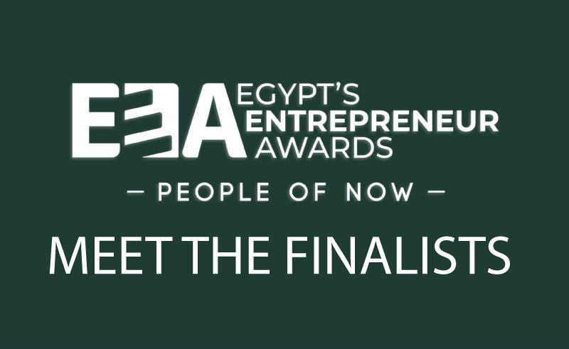 Here are Egypt's Entrepreneur Awards EEA Food and beverages finalists of 2021