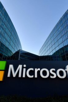 Microsoft is Revealing its Next Generation of Windows on June 24th