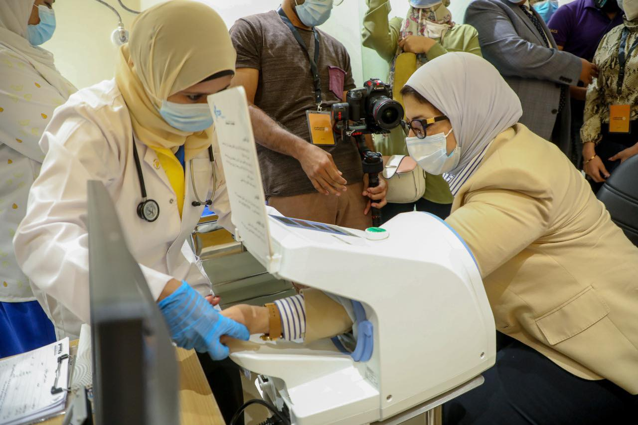 Are you Planing to Donate Your Plasma in Egypt? Here's All You Need to Know!