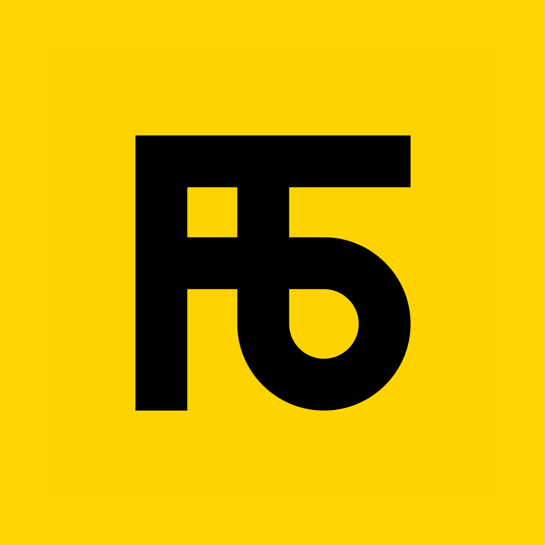 Flat6Labs Announces Second Close its Tunisia Seed Fund with the Participation of Sawari Ventures