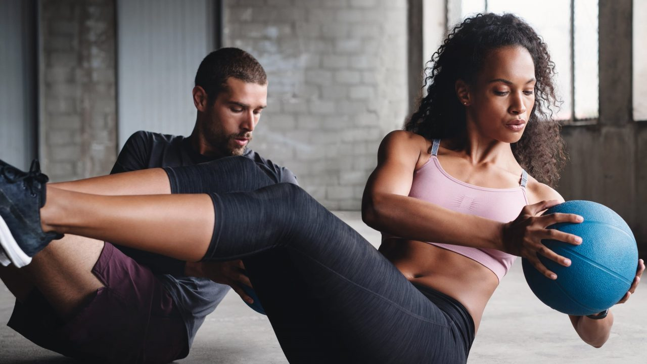 https://www.ctownchatter.com/wp-content/uploads/2021/09/25-Minute-Total-Body-Strength-Workout-1280x720.jpg