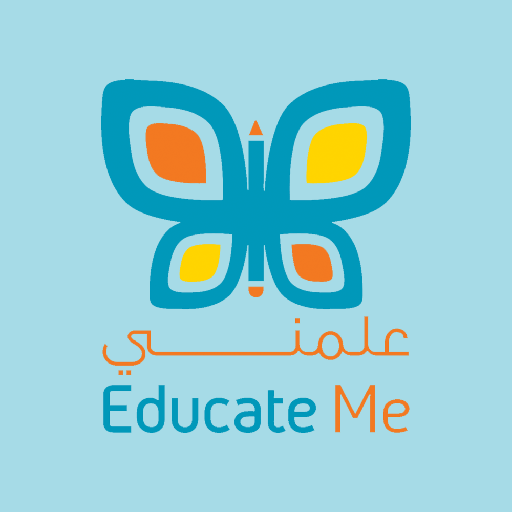 Educate Me Celebrates the Graduation of First Class from Community School in Talbiyah