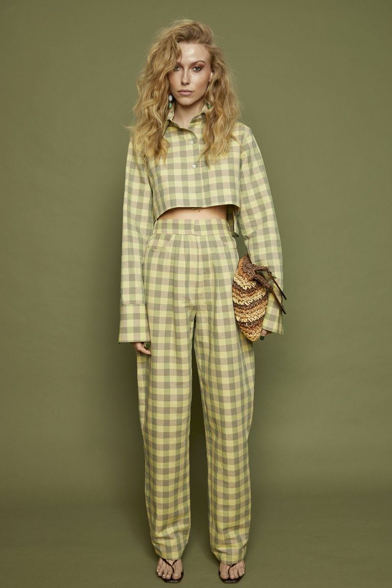 30 Winter Fashion Trends for the Year 2021
